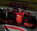 """Leclerc: """"McLaren verbergt ware snelheid"""""""
