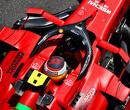 Gaat Ferrari zich dit jaar mengen in de strijd om het kampioenschap?