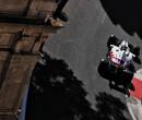 """Schumacher roept om actie tegen Mazepin: """"Levensgevaarlijk wat hij doet!"""""""