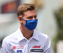 """Capito opvallend enthousiast over Schumacher: """"Hoe hij team achter zich heeft gekregen is briljant!"""""""