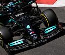 F1 GP Frankrijk: Bottas snelste voor Hamilton en Verstappen in eerste vrije training