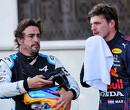 "Alonso riskeerde crash voor puntenfinish in Bakoe: ""Ik ging all-in"""