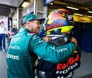 Sebastian Vettel ziet niet veel in sprintrace, vreest voor waarde van de statistieken