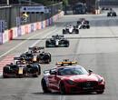"""Eddie Irvine: """"Max Verstappen nu snelste coureur, Lewis Hamilton nog altijd top"""""""