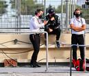 """RTL: """"Bottas krijgt nog aantal races om zich te bewijzen voor hij wordt vervangen door George Russell"""""""