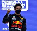 """Lof voor Perez van Red Bull: """"Hij is een sluwe coureur"""""""