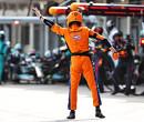 """McLaren roept FIA om duidelijkheid: """"Pirelli heeft een veilig product gemaakt"""""""