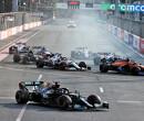 Lewis Hamilton probeert het positieve uit slechte races te destilleren