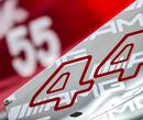Red Bull en Verstappen hakken Hamilton en Mercedes meedogenloos in de pan: Christian Horner verguld