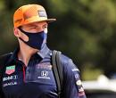 Max Verstappen snelste in Frankrijk,  constateert veel verbeteringen aan RB16B