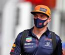 LIVE Kwalificatie GP Frankrijk: Heeft Mercedes een antwoord op de snelle tijden van Verstappen uit VT3?