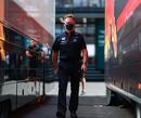 """Red Bull-baas Horner na kwalificatie F1 Frankrijk: """"Als wij Mercedes hier verslaan, dan kunnen we het overal"""""""