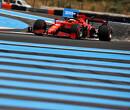 """Charles Leclerc kan Ferrari niet breed maken en valt van P7 naar P16: """"Moeilijkste race ooit"""""""