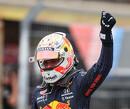 <b>Samenvatting Formule 1 GP Frankrijk: </b> Verstappen wint in Frankrijk en verslaat Hamilton in zinderend duel