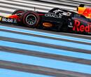 <b>LIVE Formule 1 GP Frankrijk: </b> Kan Max Verstappen zijn WK-leiding verstevigen op Paul Ricard?