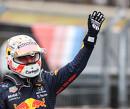 Max Verstappen analyseert zijn eigen snelle ronde die goed was voor pole position in F1 Franse GP