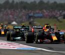 'Crisis' bij Mercedes houdt aan terwijl er weinig tijd is om orde op zaken te stellen