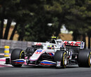 """Schumacher is klaar met duw en trekwerk Mazepin: """"Ik zal vanaf nu hetzelfde doen"""""""