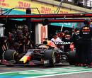 Nieuwe richtlijnen voor pitstops uitgesteld tot na de zomer