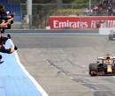 Achter de schermen bij Red Bull Racing: Zo zagen Max Verstappens monteurs hun coureur winnen