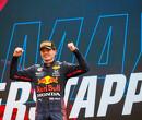 """Horner: """"Winst Verstappen in Frankrijk toont dat onze wagen altijd legaal is geweest"""""""