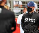"""Russische oud F1-manager adviseert 'rookies': """"Ben je eenmaal een Bottas, dan blijf je een Bottas"""""""