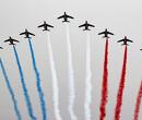 Milieu-primeur voor Franse Grand Prix