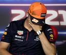 """Max Verstappen gokt niet alleen op overwinning: """"Hopelijk lekker eten, maar helaas vroeg opstaan"""""""