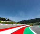 <b>LIVE eerste training Formule 1 GP Stiermarken: </b>  Kan Hamilton Verstappen volgen in Oostenrijk?