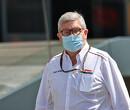 F1-baas Ross Brawn: ''We zijn beroofd van een spannende strijd''