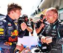 Hakkinen ziet dat het voor Max Verstappen moeilijker is om wereldkampioen te worden dan voor Lewis Hamilton