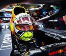 <b> Samenvatting F1 Grand Prix van Oostenrijk VT1: </b> Verstappen zet dominantie voort en is sneller dan beide Ferrari's