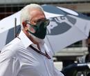 """Lawrence Stroll juicht mogelijke komst Andretti toe: """"Zouden goede toevoeging zijn voor de sport"""""""