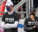"""""""Mercedes staat op het punt om George Russell aan te kondigen voor 2022"""""""