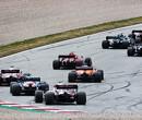 Hamilton en Verstappen grootverdieners in Formule 1