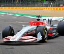 """Horner: """"Grootste verschillen F1-auto van 2022 vooral onder de motorkap"""""""