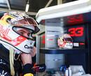 """Max Verstappen: """"Ik heb harder getraind dan ooit"""""""