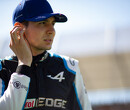 """Esteban Ocon verklaart dip in prestaties: """"Lag aan het chassis"""""""