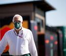 <b> Officieel: </b> Aston Martin trekt Martin Whitmarsh aan voor nieuwe rol