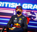 "Max Verstappen woest op Lewis Hamilton: ""Respectloos en onsportief gedrag!"""