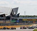 Horner beschrijft eerste seconden na crash Verstappen toen het even stil bleef