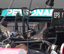 Mercedes en Petronas ontkennen Aramco-gerucht