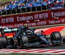 <strong> Achtergrond: </strong>  Wat gebeurt er nu met de Aston Martin van Vettel na diskwalificatie?