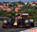 <strong> LIVE VT3 F1 Grand Prix Hongarije: </strong>  Kan Max Verstappen Lewis Hamilton bijhouden?