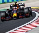<strong> Samenvatting Kwalificatie F1 GP Hongarije: </strong>  Lewis Hamilton voorlopig snelste voor Bottas, Verstappen en Perez