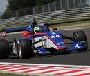 Vrouwelijke talenten krijgen kans bij speciale Formule 3 test