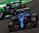 <strong> Samenvatting knotsgekke F1 GP Hongarije:  </strong> Ocon wint voor Vettel en Hamilton, Verstappen verliest WK-leiding