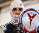 Ocon krijgt reprimande na verkeerd parkeren na eerste GP-winst