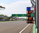 Aston Martin kondigt beroep aan tegen diskwalifcitatie Vettel van P2