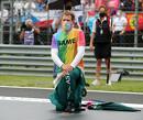 """Vettel bang voor toekomst F1 bij te weinig groene ontwikkelingen: """"Dan verdwijnt de Formule 1"""""""